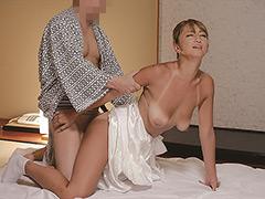 帰ってきた「常に性交」温泉旅館サンプル画像